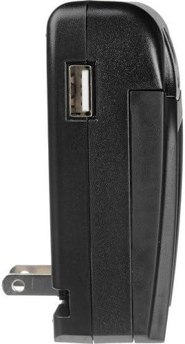 Watson Battery Adapter Plate for EN-EL3 4 Pack EN-EL3e /& NP-150