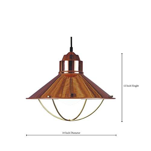 Unique Landscape Lighting Ideas in US - 3