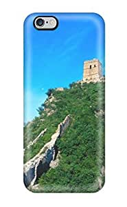 For iphone 6 (4.7) Case - Protective Case For CharlesRaymondBaylor Case