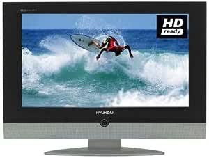 Hyundai HLT 3210 - Televisión HD, Pantalla LCD 32 pulgadas: Amazon.es: Electrónica