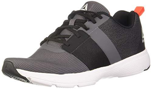 Reebok Men's Boat Shoes