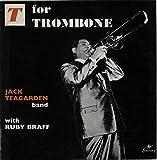T For Trombone