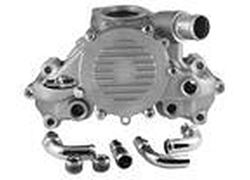 Tuff Stuff 1362C Water Pump