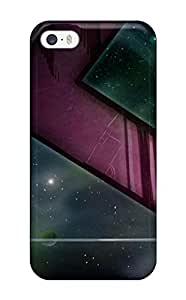 Rolando Sawyer Johnson's Shop 7441234K51592302 Iphone 5/5s Case Bumper Tpu Skin Cover For Galactus Accessories