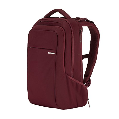 ICON Backpack by Incase Designs (Image #5)