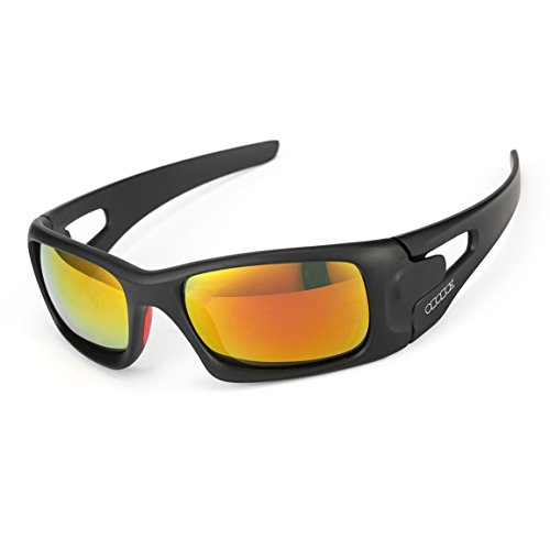 ododos-polarized-sports-sunglasses-with-superlight-unbreakable-frame-for-men-women-other-outdoor-act