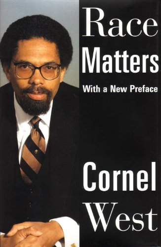 race matters kindle edition by cornel west politics social  race matters by west cornel