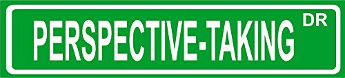 novelty-perspective-taking-8-wide-magnet-of-street-sign