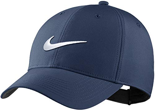 Nike Men`S DriFit Tech