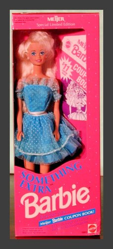 something-extra-barbie-meijer-special-ltd-edition-doll