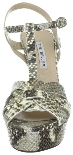 Schwarz Anabel WoMen Sasso Sandals The Seller qIZ5wB1Z