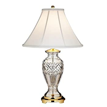 Waterford Kilmore Table Lamp