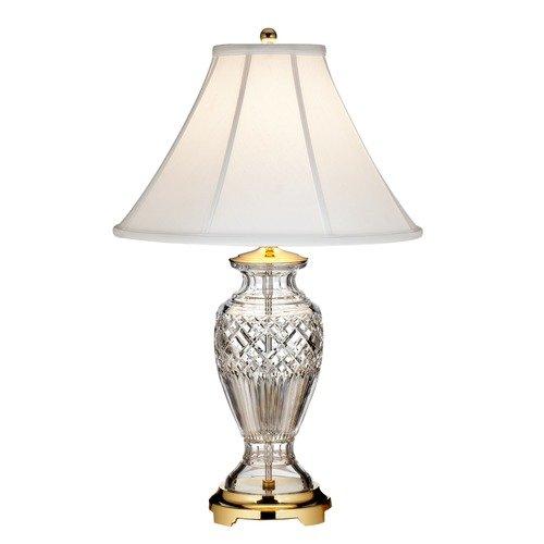 - Waterford Kilmore Table Lamp