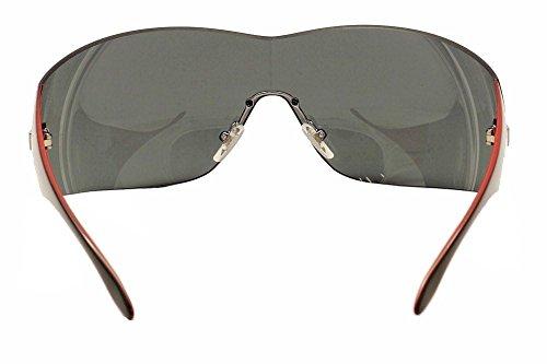 Sunglasses 100187 Versace Versace Sunglasses Ve2054 Ve2054 PTU8qww