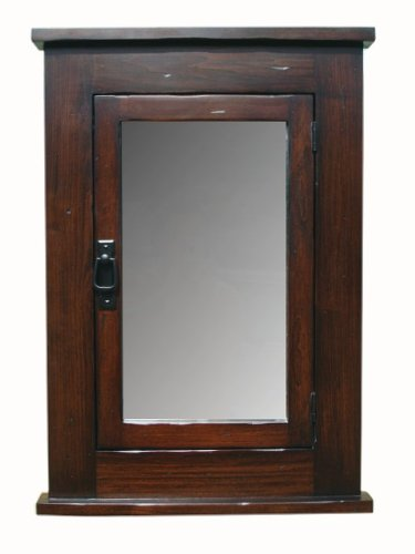 Medicine Cabinet Recessed For Sale Only 4 Left At 70