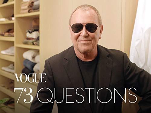 73 Questions with Michael Kors Choose Color Original Design