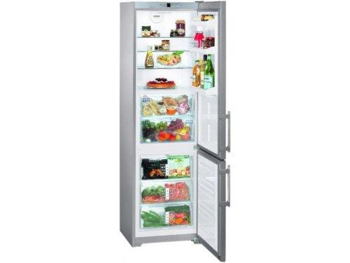 Bosch Kühlschrank No Frost Kühlt Nicht : Liebherr cbnesf 3913 comfort kühlschrank kühlteil246 liters