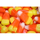 Gourmet Candy Corn,2LBS