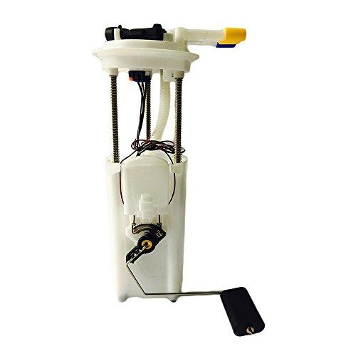 e3537m fuel pump - 6