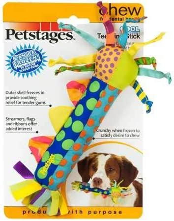 petstages-cooling-teeth-stick