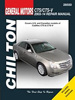 2016 cadillac xts owners manual pdf