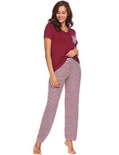 Buy women pajamas