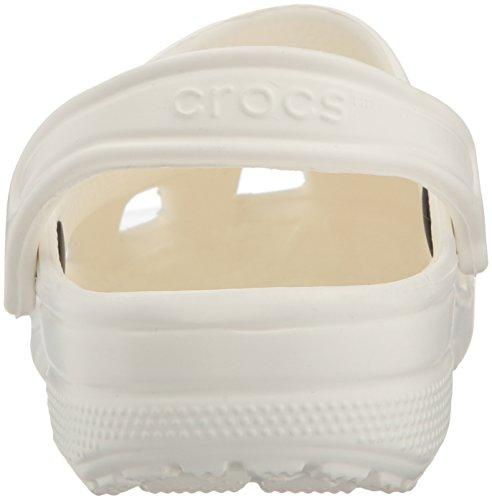 CROC Crocs Мужская обувь Crocs Unisex