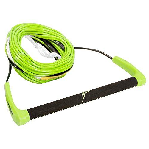 Wakeboard Rope/Handle Package