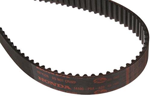 Genuine Honda 14400-PAA-A02 Timing Belt