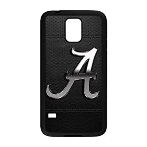 ALA Cell Phone Case for Samsung Galaxy S5