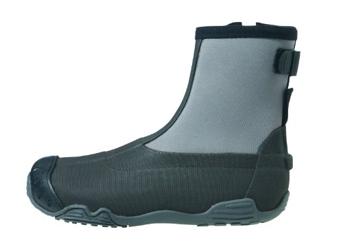 Neoprene Guide (Caddis Northern Guide Grip Sole Neoprene Wading Shoe, 13)