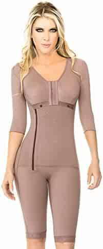 fd3bd396763 Ann Chery Comfort Line High Compression Post Surgical Daily Use Body Shaper