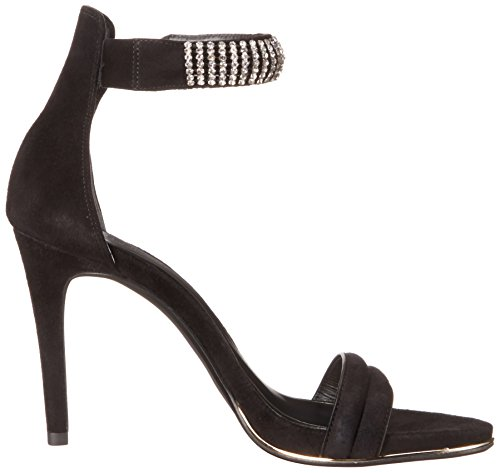 Kenneth Cole NY Bien Camoscio Sandalo