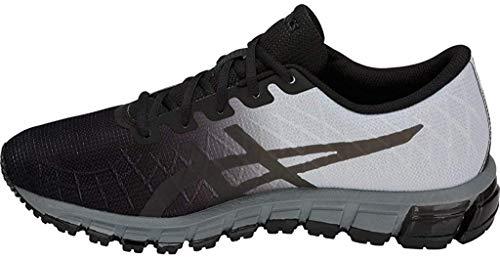 ASICS Gel-Quantum 180 4 Men's Running Shoe 1