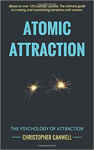 atomic dating game answer key