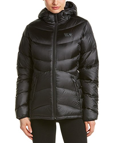 mountain-hardwear-kelvinator-hooded-down-jacket-womens-black-medium