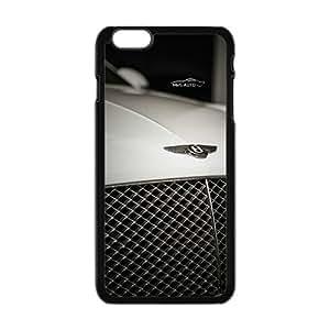 Bentley Logo Hotsale Car Logo Phone Case for iPhone 6 plus 6