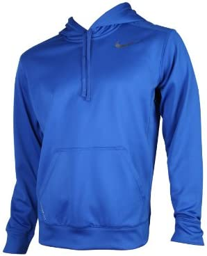 Polaire Nike homme therma fit