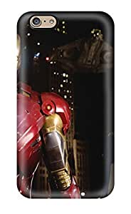 Case Cover, Fashionable iphone 5s Case - Avengers Assemble