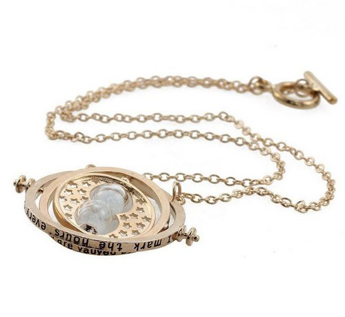 juicart-gold-time-turner-rotating-spins-hourglass-necklace