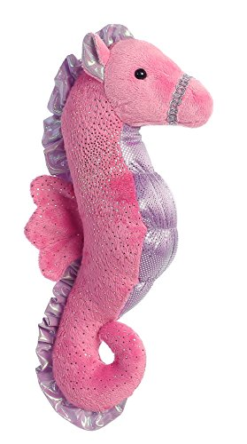 aurora-world-sea-sparkles-star-seahorse-plush-medium