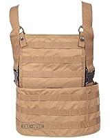 Tru-Spec Compatible Rack Vest