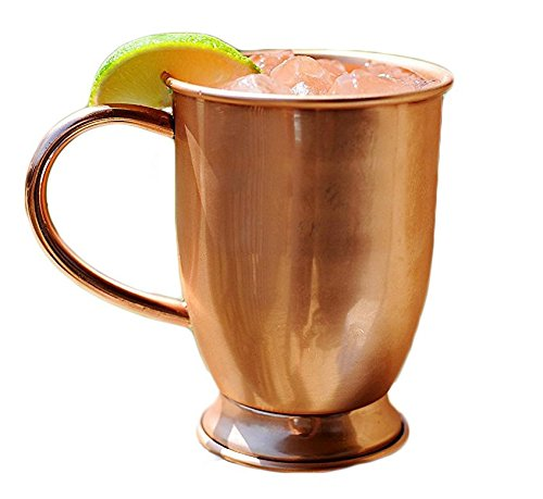 copper-barrel-with-base-mug-for-moscow-mules-16-oz-100-pure-copper-with-e-recipe-book-included