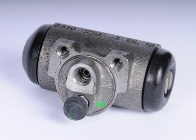 - ACDelco 174-1218 GM Original Equipment Rear Drum Brake Cylinder