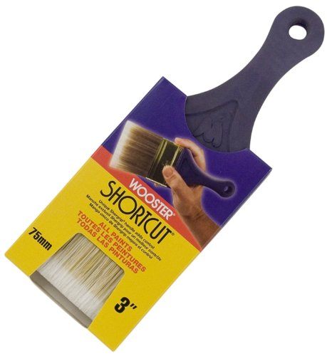 compare price to straight paint brush afscstore
