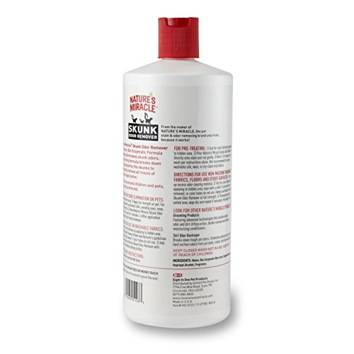 Natures-Miracle-Skunk-Odor-Remover-32oz