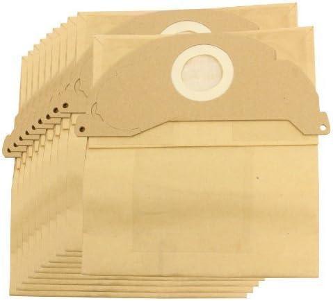 First4spares-Bolsa para aspirador y filtro para aspirador Karcher ...