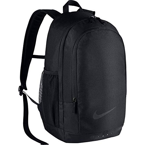 Jual Nike Academy Football School Backpack - Kids  Backpacks ... 19ba9fbd43316