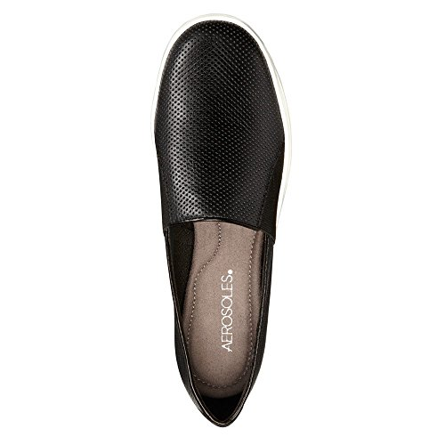 Aerosoles Salt Water Donna Pelle