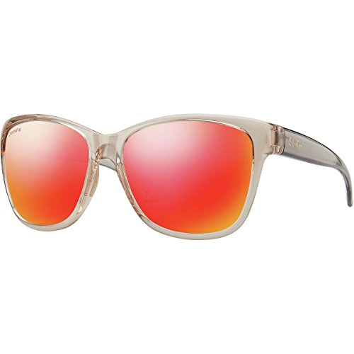 Smith Ramona ChromaPop - Sunglasses Smith Ramona